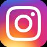 instagram-png