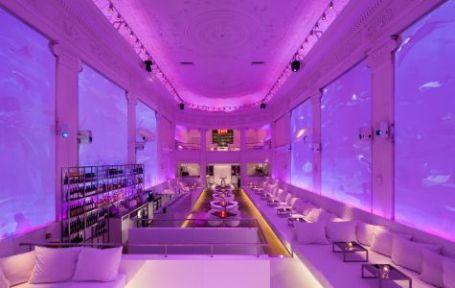 04-supperclub-ams-woutervandersar-restaurant-setting.jpeg