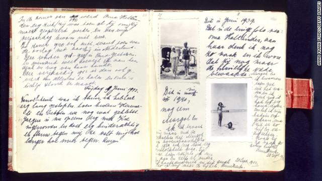 anne frank diary.jpg