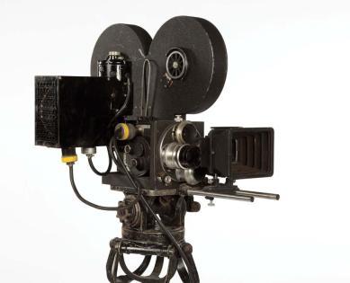 mitchell camera.jpg